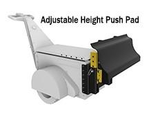 dual-motor-super-power-pusher-attachements-EN-02