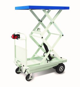 et-105-lift-table-applications-02