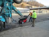 e-750-moving-loads-in-constrution-01