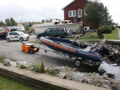 power-pusher-heavy-duty-trailer-mover-01
