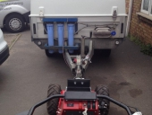 power-pusher-trailer-mover-01