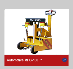 automotive-mfc-100-red-EN
