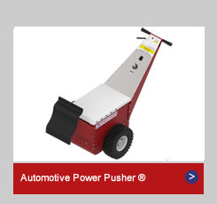 automotive-power-pusher-red-EN