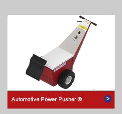 automotive-power-pusher-red-EN