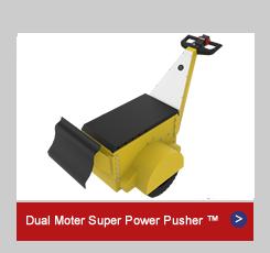 dual-motor-super-power-pusher-red-EN