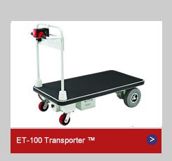 et-100-transporter-red-EN