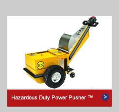 hazardous-duty-power-pusher-red-EN