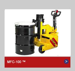 mfc-100-red-EN