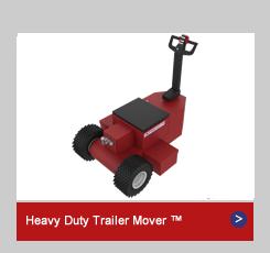 power-pusher-heavy-duty-trailer-mover-red-EN
