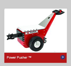 power-pusher-red-EN