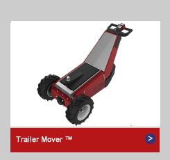 power-pusher-trailer-mover-red-EN