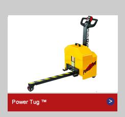 power-tug-red-EN
