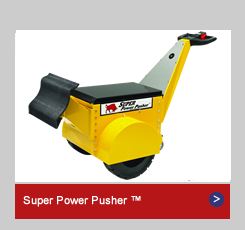 super-power-pusher-red-EN