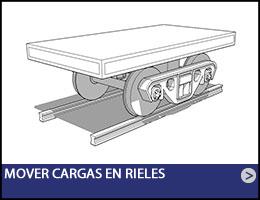 01-MX-MOVER CARGAS-EN-RIELES
