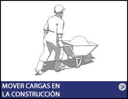 02-MX-MOVER-CARGAS-EN-LA-CONSTRUCCIÓN