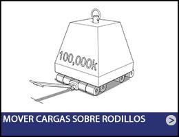 03-MX-MOVER-CARGAS-SOBRE-RODILLOS
