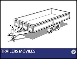 04-MX-TRÁILERS-MÓVILES