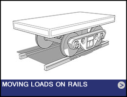 01-EN-moving-loads-on-rails