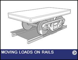01-EN-moving-loads-on-rails