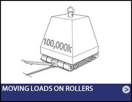 03-EN-moving-loads-on-rollers-01
