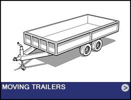 04-EN-moving-trailers-01