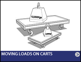 05-EN-moving-loads-on-carts-01