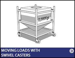 07-EN-moving-loads-with-swivel-casters-01