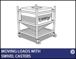 07-EN-moving-loads-with-swivel-casters-01
