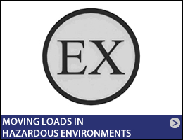 08-EN-moving-loads-in-hazardous-environments-01