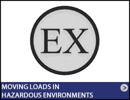 08-EN-moving-loads-in-hazardous-environments-01