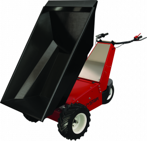 e-750-electric-wheel-barrow
