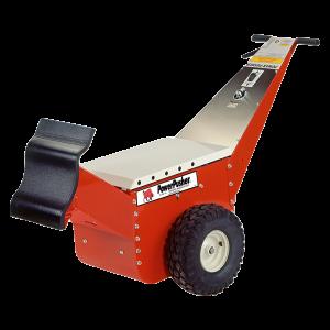 Automotive Power Pusher™