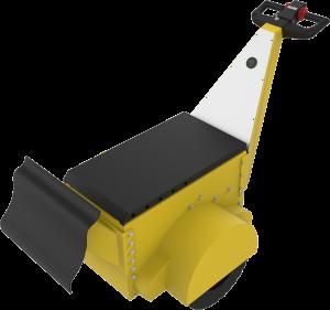 dual-motor-super-power-pusher