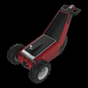 E-750 Trailer Mover™
