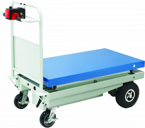 et-105-lift-table