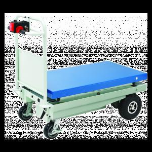 ET-105 Lift Table™
