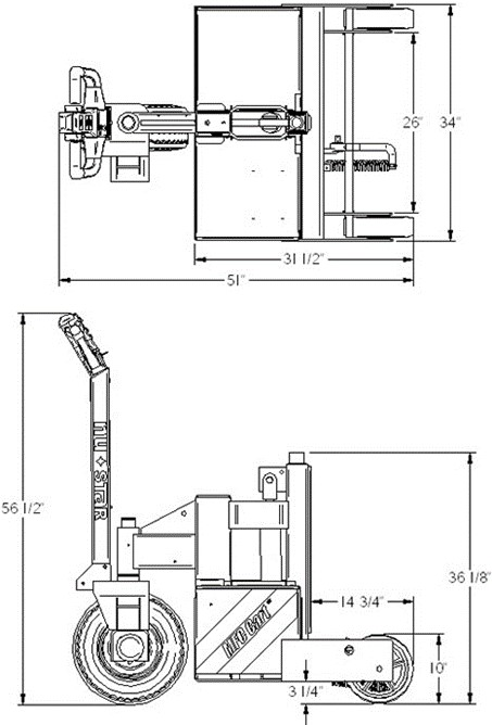 mfc-100-dimensions-en