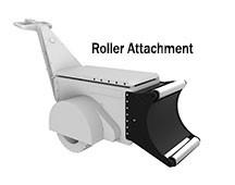 dual-motor-super-power-pusher-attachements-EN-04