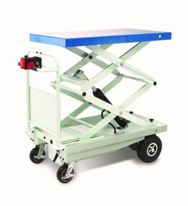 et-105-lift-table-applications-01