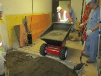 e-750-moving-loads-in-constrution-02