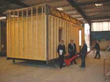 e-750-moving-loads-in-constrution-05