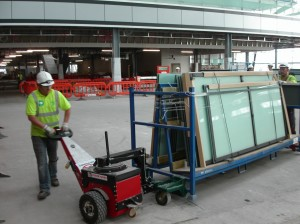 material-handling-moving-loads-on-carts-03