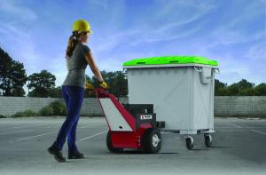 power-pusher-dumpster-mover-applications-01
