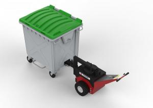 power-pusher-dumpster-mover-applications-02