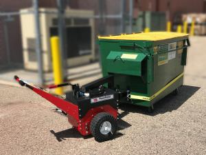 power-pusher-dumpster-mover-applications-03