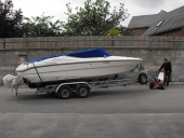 power-pusher-trailer-mover-02