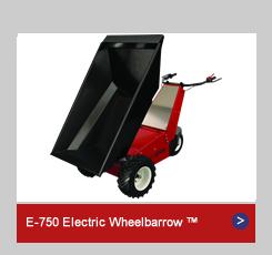 e-750-electric-wheelbarrow-red-EN