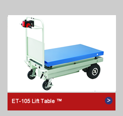 et-105-lift-table-red-EN