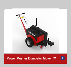 power-pusher-dumpster-mover-red-EN