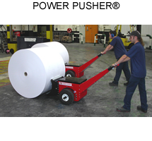 material-handling-pushing-cable-drums-paper-rolls-01